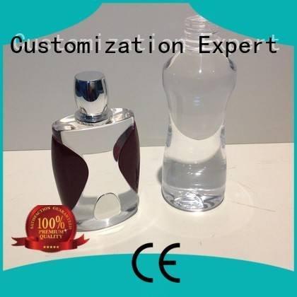 Custom crystal Transparent Prototypes prototype 3d print transparent plastic