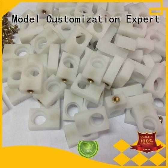 genuine mould mold making Gaojie Model vacuum casting