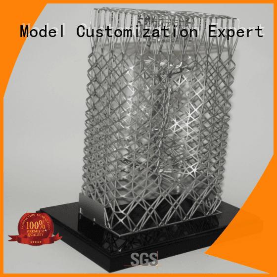 3d printing prototype service banfa bowl Gaojie Model Brand