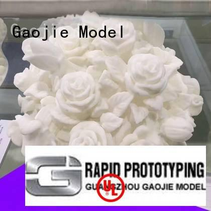 3d printing prototype service imperial sintering 3d printing companies