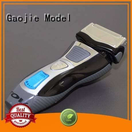 delivery tap Gaojie Model plastic prototype service