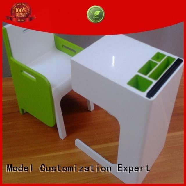 Hot plastic prototype service motorcycle plastic box Gaojie Model Brand