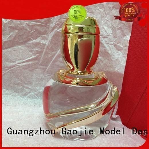 3d print transparent plastic glass cad Transparent Prototypes Gaojie Model Brand