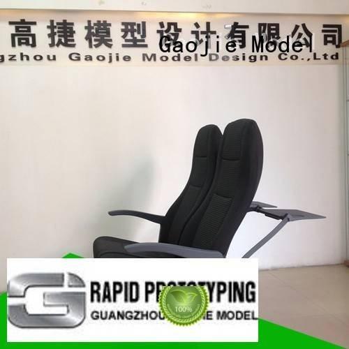 Custom best custom plastic fabrication inspection cnc plastic machining