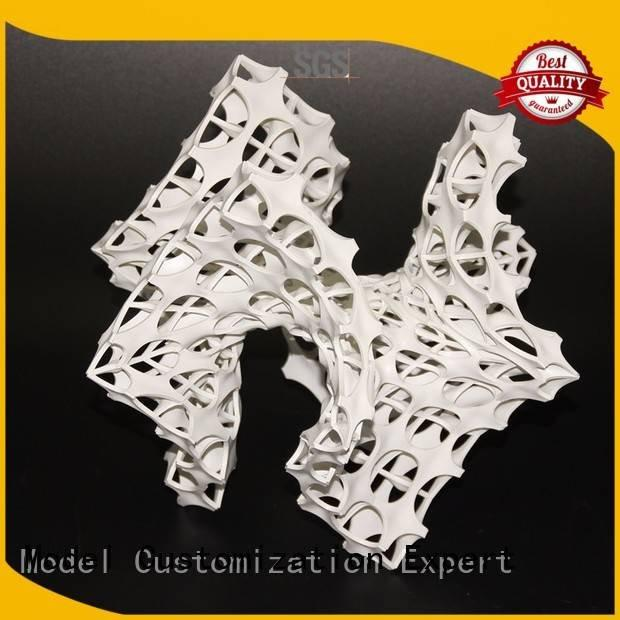 Custom printing 3d printing companies arts 3d printing prototype service