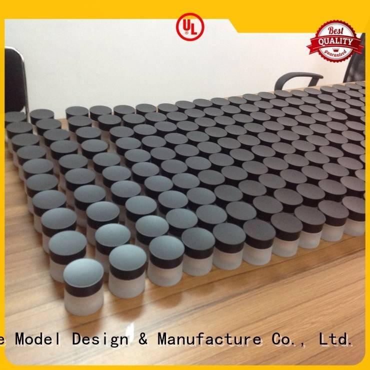 hilt high Gaojie Model vacuum casting