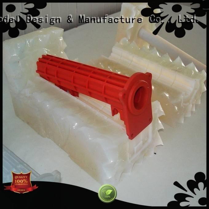 casting board lampshade motor Gaojie Model vacuum casting