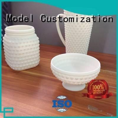 Gaojie Model cup modeling 3d printing companies yy plastic