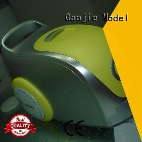 plastic prototype service made custom services electric Bulk Buy