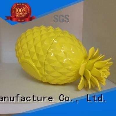 OEM 3d printing prototype service printing industrial service 3d printing companies