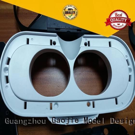 cnc plastic machining steel custom plastic fabrication chair