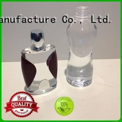 3d print transparent plastic case qualified transparent modeling Gaojie Model