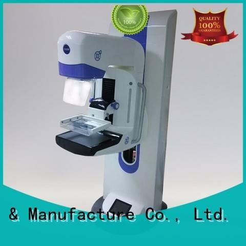 Hot cnc plastic machining machining custom plastic fabrication service Gaojie Model