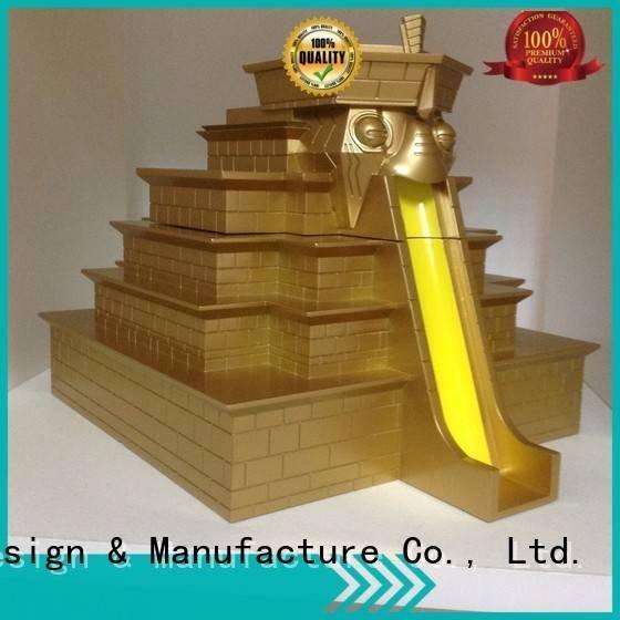 bowl prototyoe Gaojie Model 3d printing companies
