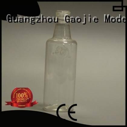 OEM 3d print transparent plastic cups cnc machined Transparent Prototypes