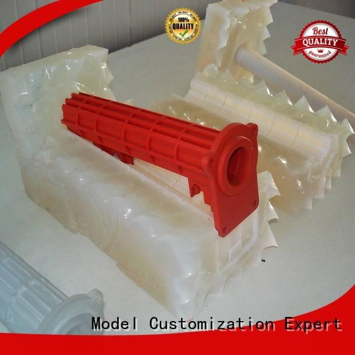Wholesale products speaker vacuum casting Gaojie Model Brand