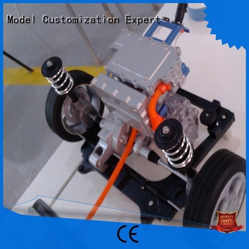 cnc plastic machining concept 3d america precision Bulk Buy
