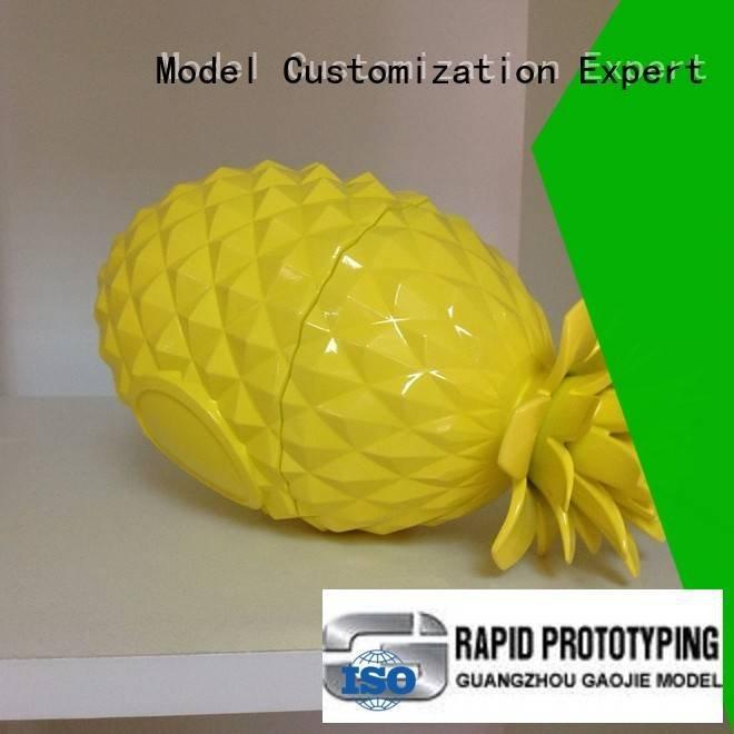 3d printing prototype service rapid 3d printing companies sla