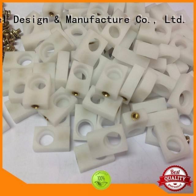 rapid prototyping companies hilt lampshade OEM vacuum casting Gaojie Model