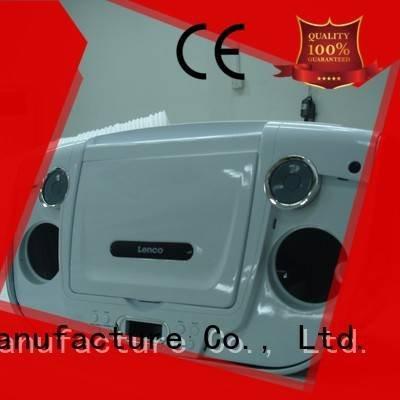 plastic prototype service molding office Plastic Prototypes