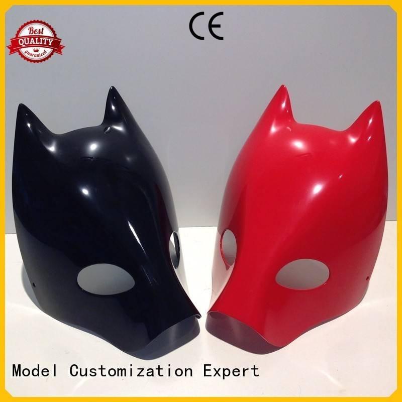 3d printing prototype service fabrication plastic laser prototype