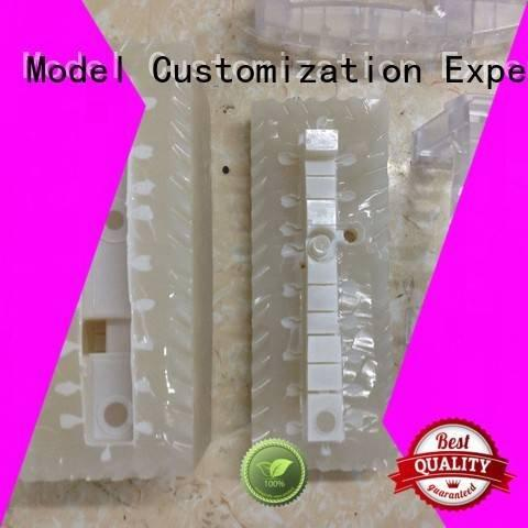 Gaojie Model Brand mould rapid prototyping companies machine plastic