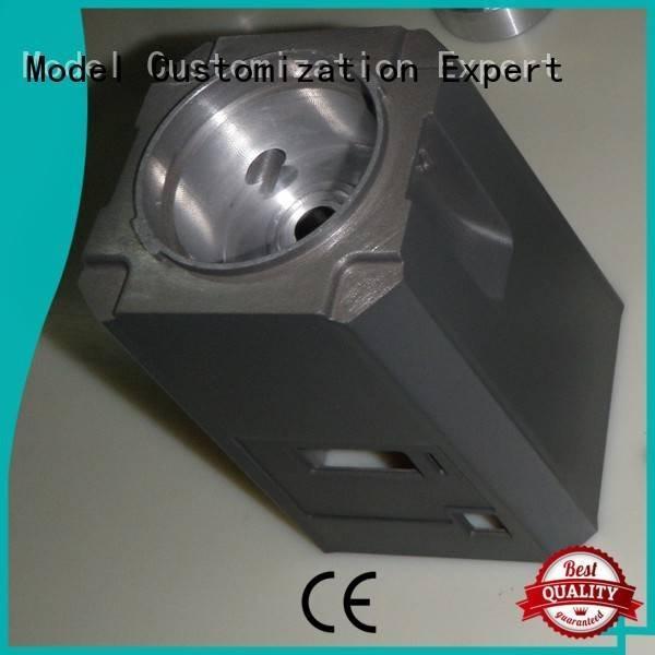 metal rapid prototyping quality Metal Prototypes controller