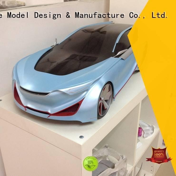 Gaojie Model chair custom plastic fabrication north customized