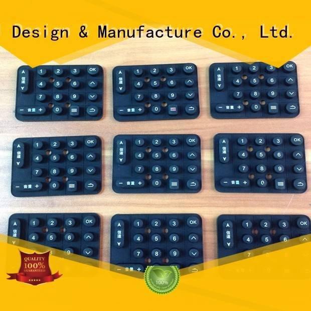 OEM rapid prototyping companies lampshade vacuum high vacuum casting