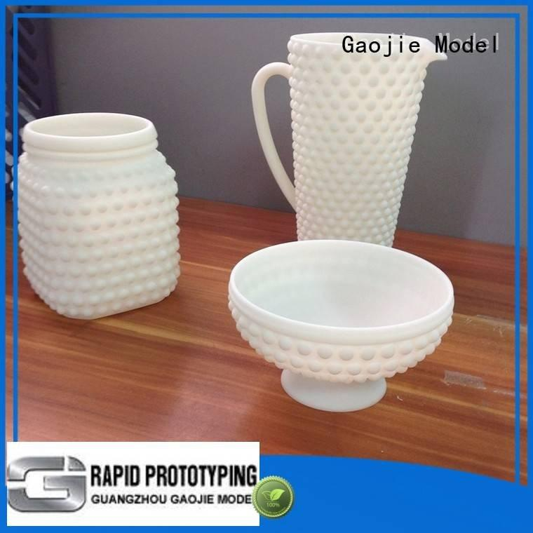 3d printing prototype service bowl models 3d printing companies