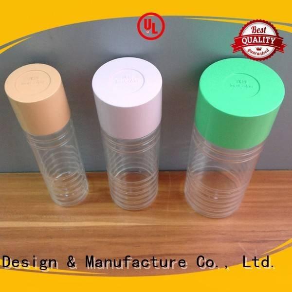 3d print transparent plastic arts Transparent Prototypes quality