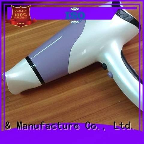 high job Plastic Prototypes company Gaojie Model