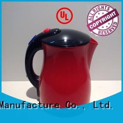 vr custom plastic fabrication precision device Gaojie Model