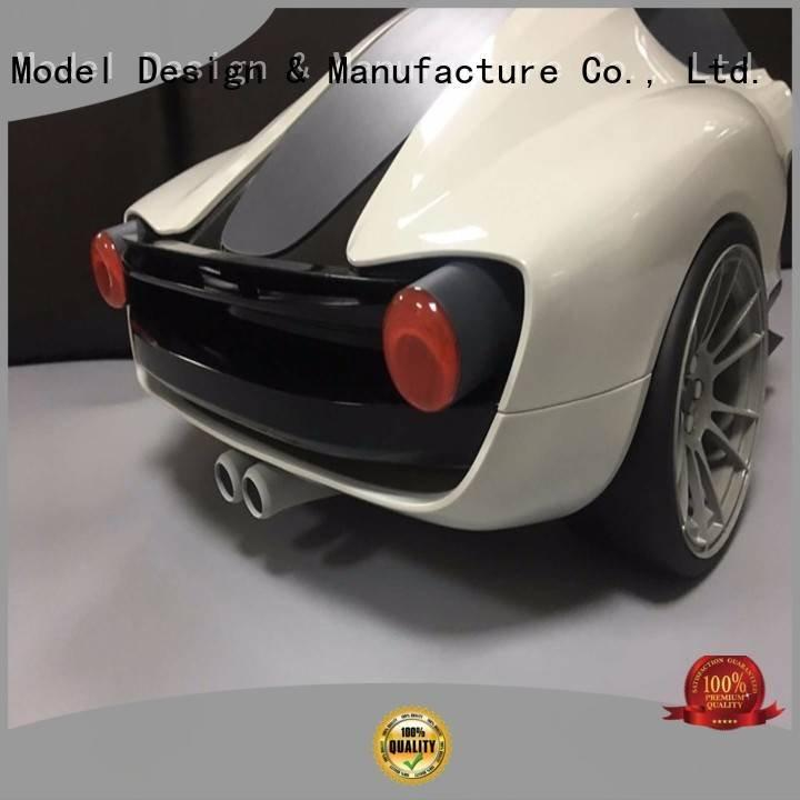 cnc plastic machining engineering aluminum OEM custom plastic fabrication Gaojie Model