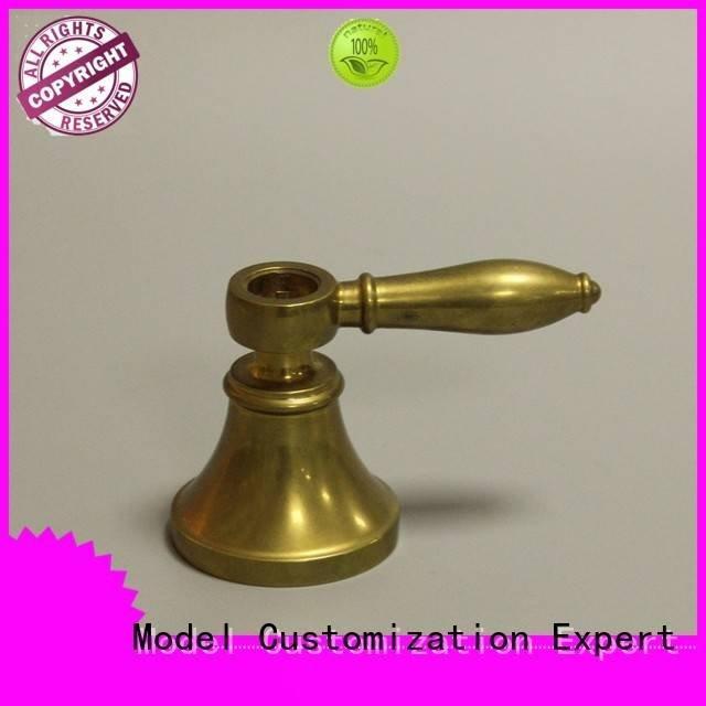 communications radiator models communication Gaojie Model metal rapid prototyping