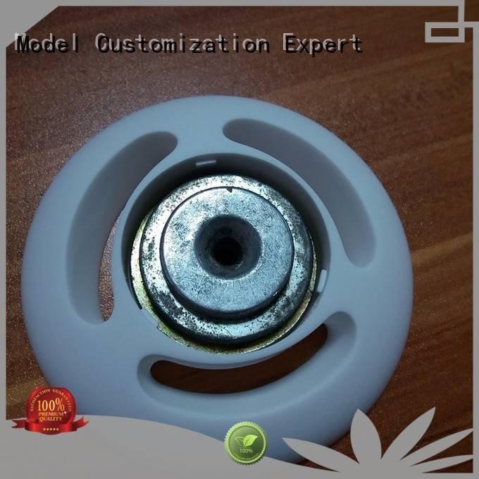 Gaojie Model Brand household desk plastic prototype service services making