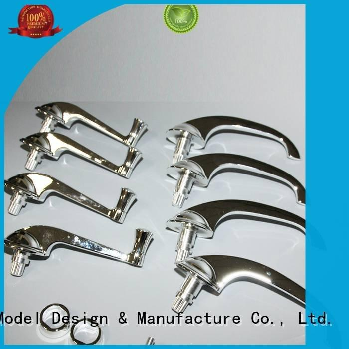 mode plastic service Gaojie Model metal rapid prototyping