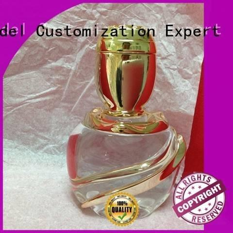Gaojie Model qualified Transparent Prototypes machining crafts