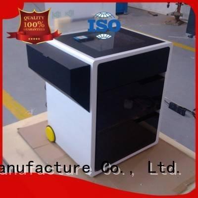plastic prototype service electronic model household custom