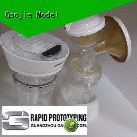 3d print transparent plastic quality transparent cad building